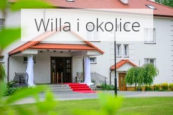 galeria_0000_willa i okolice