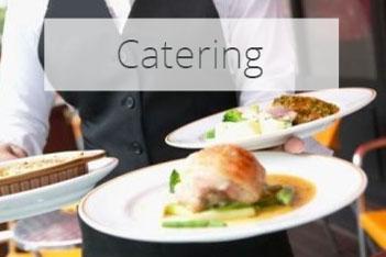 galeria_0001_catering